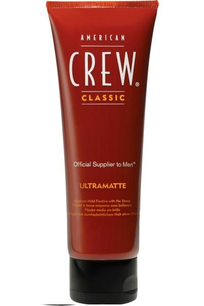 American Crew Ultramatte 100 ml