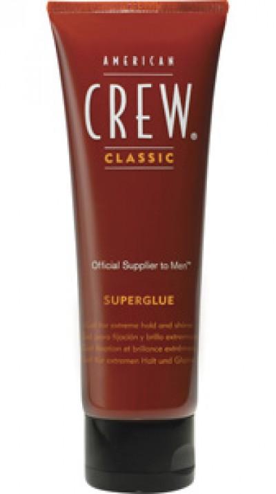 American Crew Super Glue