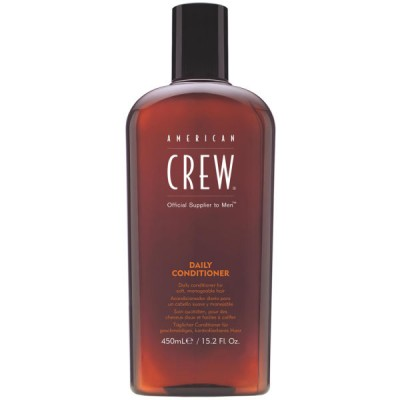 American Crew Daily Conditioner 450 ml