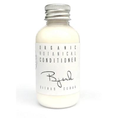 Kaliflower Organics Conditioner Björk 50ml
