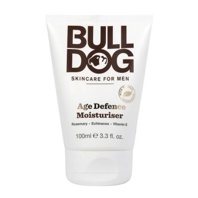 Bulldog Age Defence Moisturiser