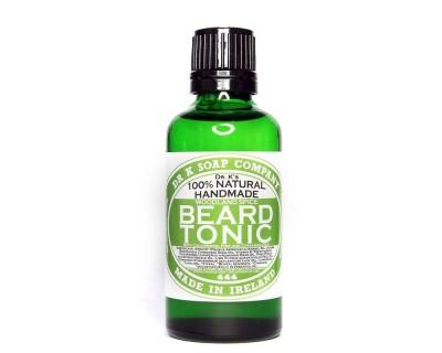 Dr K Soap Company Beard Tonic Woodland Spice