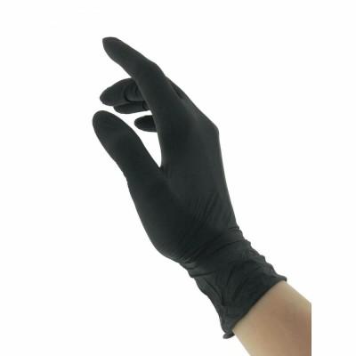 Efalock Nitril Gloves