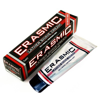 Erasmic Shaving Cream