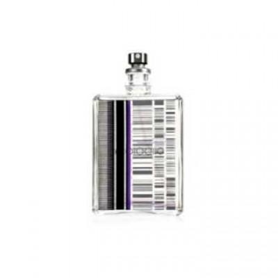Escentric 01 30 ml