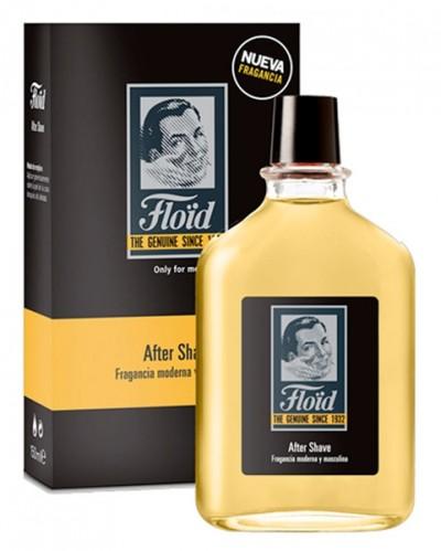 Floïd Genuine After Shave Modern & Masculine 150 ml