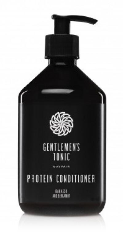 Gentlemen's Tonic Protein Conditioner 500 ml