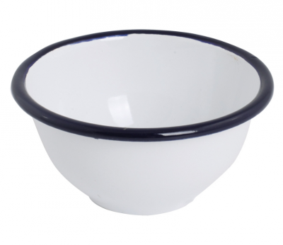 Hermod Shaving Bowl