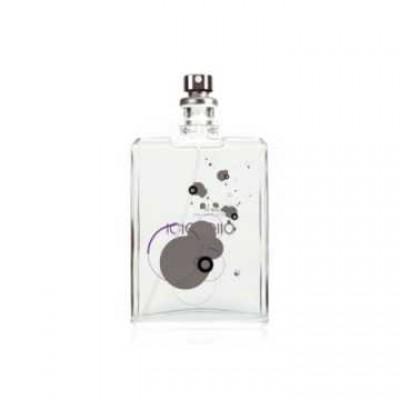 Molecule 01 30 ml