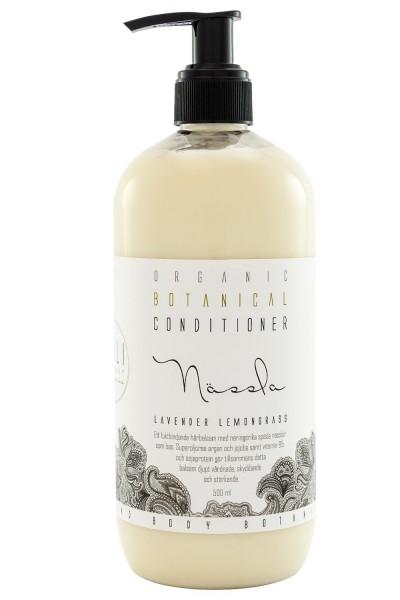 Kaliflower Organics Conditioner Nässla 500ml