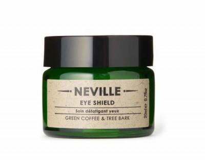 Neville Eye Sheild
