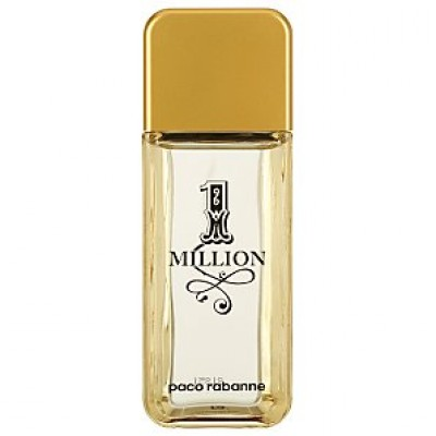 Paco Rabanne 1 Million After Shave