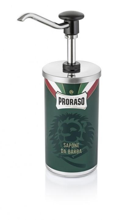 Proraso Shaving Cream Dispenser