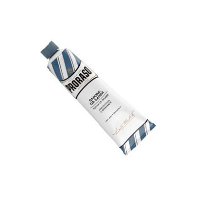 Proraso Shaving Cream Tube Protective