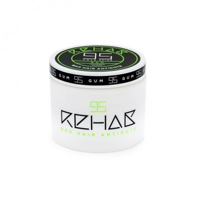 Rehab 95 Gum