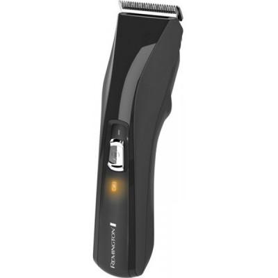 Remington Alpha Hair Clipper HC5150