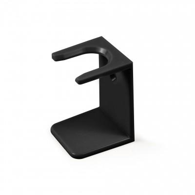 Mondial Drip Stand, Black