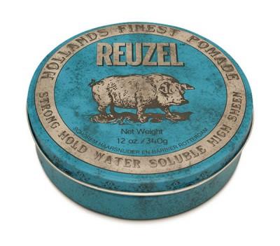 Reuzel Blue Hog
