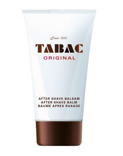 Tabac Original After Shave Balm