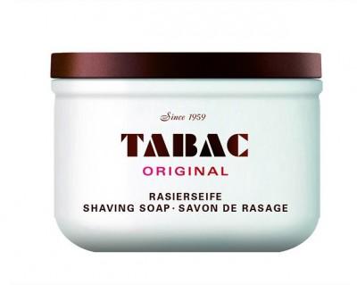 Tabac Original Shaving Soap Bowl Porcelain