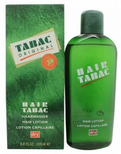 Tabac Hair Tonic Dry