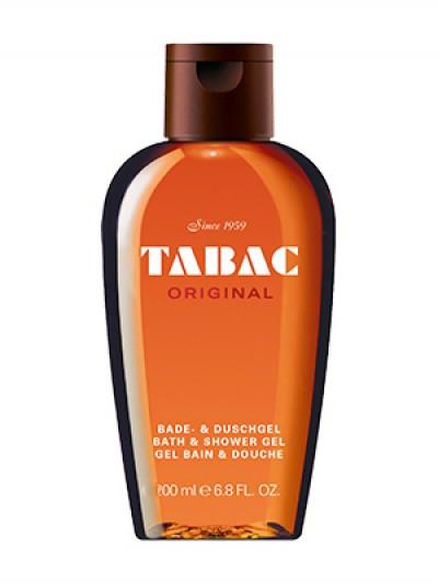 Tabac Original Bath & Shower Gel