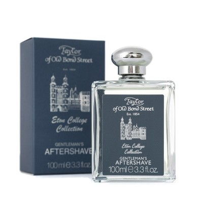 Taylor of Old Bond Street Eton College After Shave Lotion 100 ml