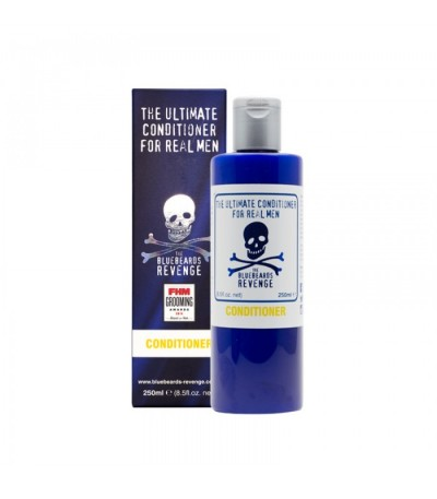 The Bluebeards Revenge Conditioner
