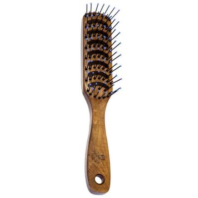 The Bluebeards Revenge Vent Brush