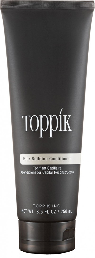 Toppik Hair Building Conditioner