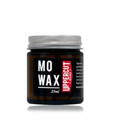 Uppercut Deluxe Mo Wax