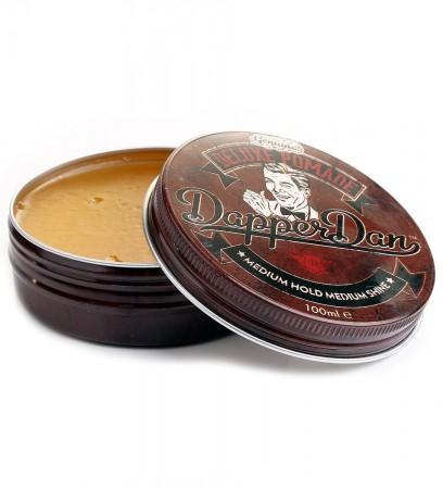 Dapper Dan Deluxe Pomade