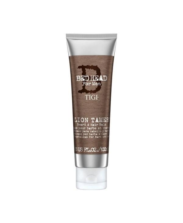 Tigi Bed Head For Men Lion Tamer Beard Balm