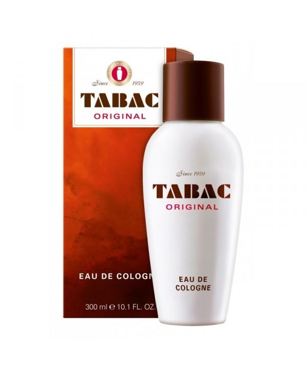 Tabac Original Eau de Cologne 300 ml