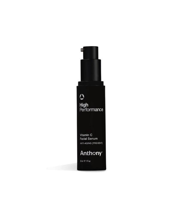 Anthony Facial Serum Vitamin C