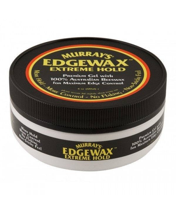 Murray´s Edgewax Extreme Hold