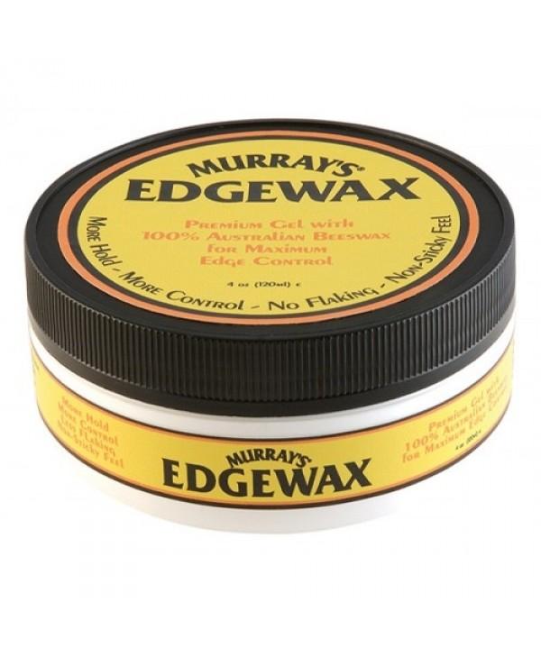 Murray´s Edgewax Premium Gel