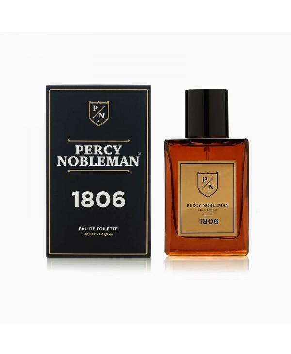 Percy Nobleman Edt 1806