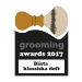 Grooming Awards 2017 - Bästa klassiska doft