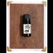 Mr Natty Famous Beard Elixir