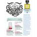 The Esquire Grooming Awards 2013 - Best Deodorant