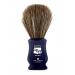 LEA Classic Shaving Set 3