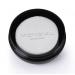 Mondial Classic Shaving Soap Mandorla