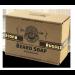 The Bearded Chap Original Beard Soap Rugged