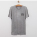 Uppercut T-Shirt Don't Trim Grey