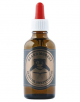 Beard Monkey Beard Oil Sweet Tobacco