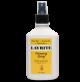 Layrite Grooming Spray