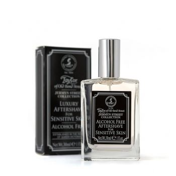 Taylor of Old Bond Street St. Jermyn Street After Shave Lotion 30 ml