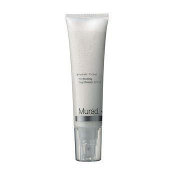 Murad Perfecting Day Cream SPF30