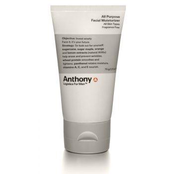 Anthony All-Purpose Facial Moisturizer